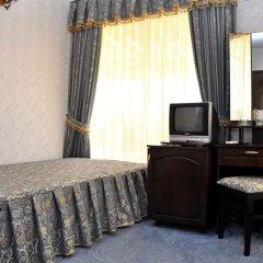 Family Hotel Imperial удобства в номере