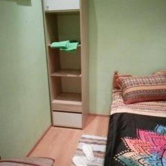 Гостиница Хостел Lana в Москве 4 отзыва об отеле, цены и фото номеров - забронировать гостиницу Хостел Lana онлайн Москва фото 23