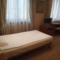 Отель Park Central Болгария, Сливен - отзывы, цены и фото номеров - забронировать отель Park Central онлайн удобства в номере фото 2