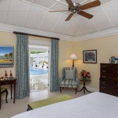 Отель Half Moon Ямайка, Монтего-Бей - отзывы, цены и фото номеров - забронировать отель Half Moon онлайн фото 10