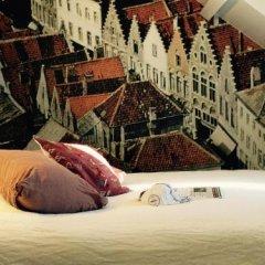 Отель Marcel Бельгия, Брюгге - 1 отзыв об отеле, цены и фото номеров - забронировать отель Marcel онлайн спа фото 2