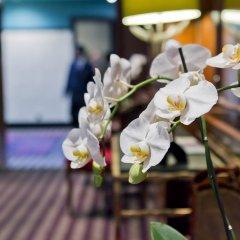 Отель Tiffany Швейцария, Женева - 1 отзыв об отеле, цены и фото номеров - забронировать отель Tiffany онлайн помещение для мероприятий фото 2