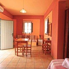 Отель Merovigla Studios Греция, Остров Санторини - отзывы, цены и фото номеров - забронировать отель Merovigla Studios онлайн фото 5