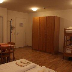 Отель Institut St.sebastian Зальцбург комната для гостей фото 5