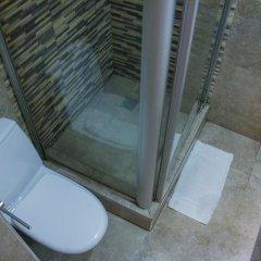 The Westwood Hotel Ikoyi Lagos 4* Стандартный номер с различными типами кроватей фото 21