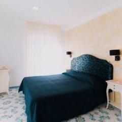 Отель Nonno Francesco B&B Равелло комната для гостей фото 3