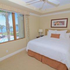 Отель Dolphin Bay Resort and Spa комната для гостей фото 2