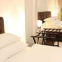 Отель Steiner Residences Vienna Augarten Вена комната для гостей фото 5