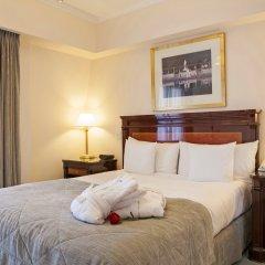 Отель Park Silver Obelisco Hotel Аргентина, Буэнос-Айрес - отзывы, цены и фото номеров - забронировать отель Park Silver Obelisco Hotel онлайн комната для гостей