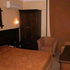 Karen Hotel удобства в номере