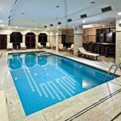 Grand Star Hotel Bosphorus бассейн фото 3