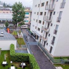 Отель City Hotel Merano Италия, Меран - отзывы, цены и фото номеров - забронировать отель City Hotel Merano онлайн фото 6