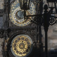 Grand Hotel Praha интерьер отеля фото 2