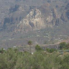Отель Casa Rural La Montañeta фото 16