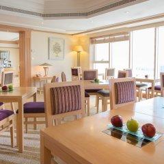 Отель Crowne Plaza Dubai ОАЭ, Дубай - отзывы, цены и фото номеров - забронировать отель Crowne Plaza Dubai онлайн детские мероприятия фото 2