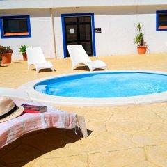 Отель Via Dona Ana Conkrit Rentals фото 14