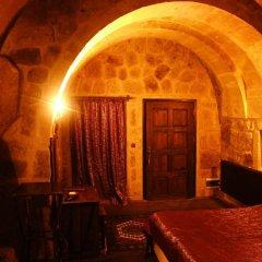 Cappadocia Antique Gelveri Cave Hotel Турция, Гюзельюрт - отзывы, цены и фото номеров - забронировать отель Cappadocia Antique Gelveri Cave Hotel онлайн детские мероприятия фото 2