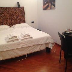 Отель Alvino Suite & Breakfast Лечче комната для гостей
