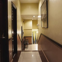 Отель Gran Prix Hotel Pasay Филиппины, Пасай - отзывы, цены и фото номеров - забронировать отель Gran Prix Hotel Pasay онлайн интерьер отеля фото 3