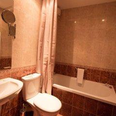 Hotel Divesta ванная фото 2