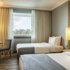 Отель Hf Ipanema Park Порту фото 4