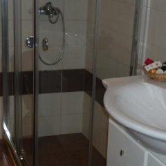 Apollo Hotel ванная фото 2