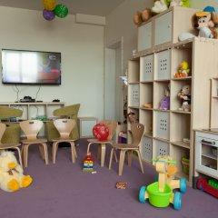 Amira Boutique Hotel Банско детские мероприятия