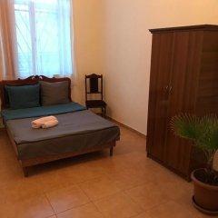 Отель Гостевой дом Light Армения, Гюмри - отзывы, цены и фото номеров - забронировать отель Гостевой дом Light онлайн комната для гостей фото 5