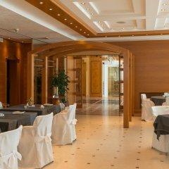 Отель SHG Hotel Antonella Италия, Помеция - 1 отзыв об отеле, цены и фото номеров - забронировать отель SHG Hotel Antonella онлайн помещение для мероприятий