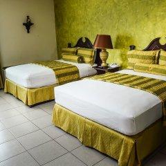 Victoria Hotel комната для гостей фото 2