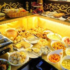 Отель Beijing Double Happiness Hotel Китай, Пекин - отзывы, цены и фото номеров - забронировать отель Beijing Double Happiness Hotel онлайн фото 18