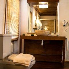 Courtyard Hotel Kalkan Турция, Калкан - отзывы, цены и фото номеров - забронировать отель Courtyard Hotel Kalkan онлайн фото 2
