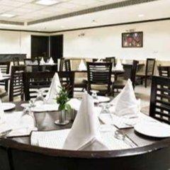 Отель Parkland Kalkaji Индия, Нью-Дели - отзывы, цены и фото номеров - забронировать отель Parkland Kalkaji онлайн фото 2
