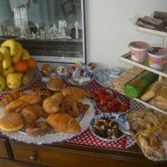 Отель Mum's Bed & Breakfast Италия, Виченца - отзывы, цены и фото номеров - забронировать отель Mum's Bed & Breakfast онлайн питание