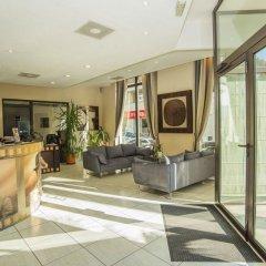 Отель ExcelSuites Residence Франция, Канны - 1 отзыв об отеле, цены и фото номеров - забронировать отель ExcelSuites Residence онлайн спа
