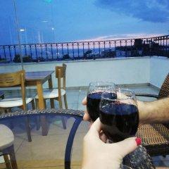 Отель Loor Стамбул пляж