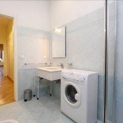 Отель City Apartments Италия, Венеция - отзывы, цены и фото номеров - забронировать отель City Apartments онлайн ванная фото 2