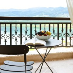 Отель Riu Pravets Resort Правец балкон
