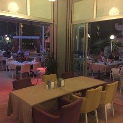 London Blue Турция, Мармарис - отзывы, цены и фото номеров - забронировать отель London Blue онлайн питание фото 3