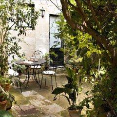 Отель B&B Palazzo Bernardini Лечче фото 7