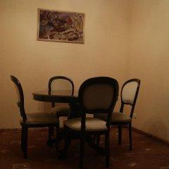 Гостиница Zolotoy Fazan интерьер отеля фото 2