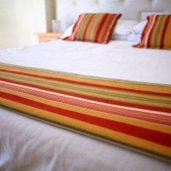 Hotel Angela комната для гостей фото 2