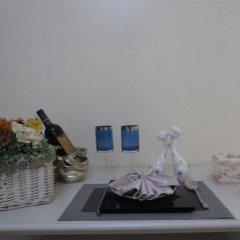 Апартаменты Private Enjoyed Home Aoyuan Apartment в номере