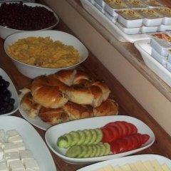 Отель Istanbul City Guest House Стамбул питание фото 2