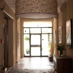 Отель de Flandre Бельгия, Гент - 2 отзыва об отеле, цены и фото номеров - забронировать отель de Flandre онлайн спа