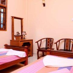 The cool nest yala hotel комната для гостей фото 2