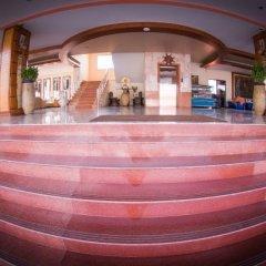 Отель Navin Mansion 2 фото 2
