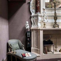 Отель Private Mansions Нидерланды, Амстердам - отзывы, цены и фото номеров - забронировать отель Private Mansions онлайн фото 5