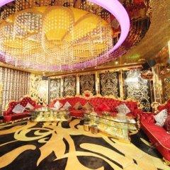 Отель Kailong International Шэньчжэнь помещение для мероприятий фото 2