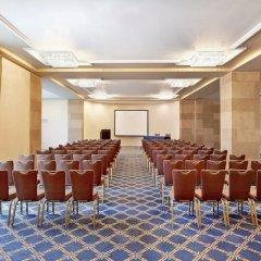 Отель Sheraton Rhodes Resort Греция, Родос - 1 отзыв об отеле, цены и фото номеров - забронировать отель Sheraton Rhodes Resort онлайн фото 9